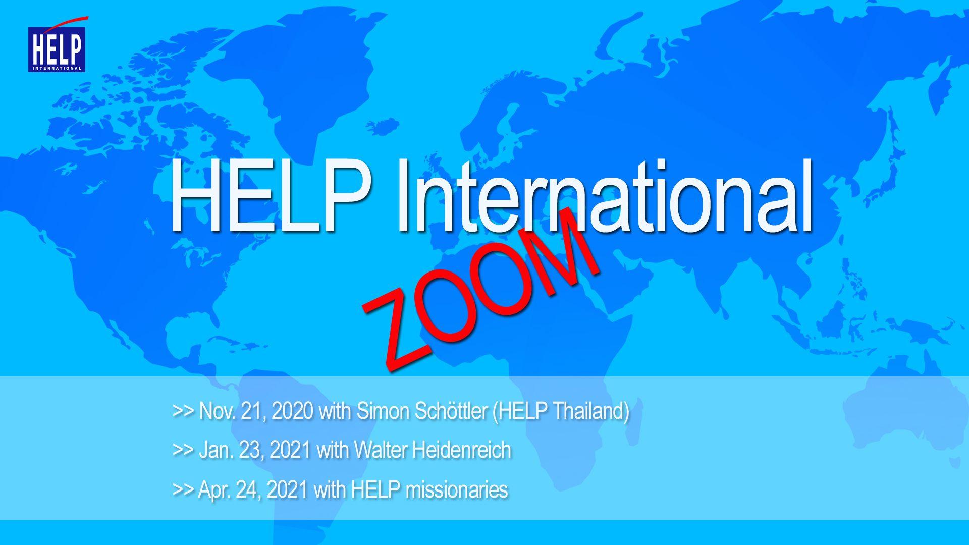 HELP_International_ZOOM__engl