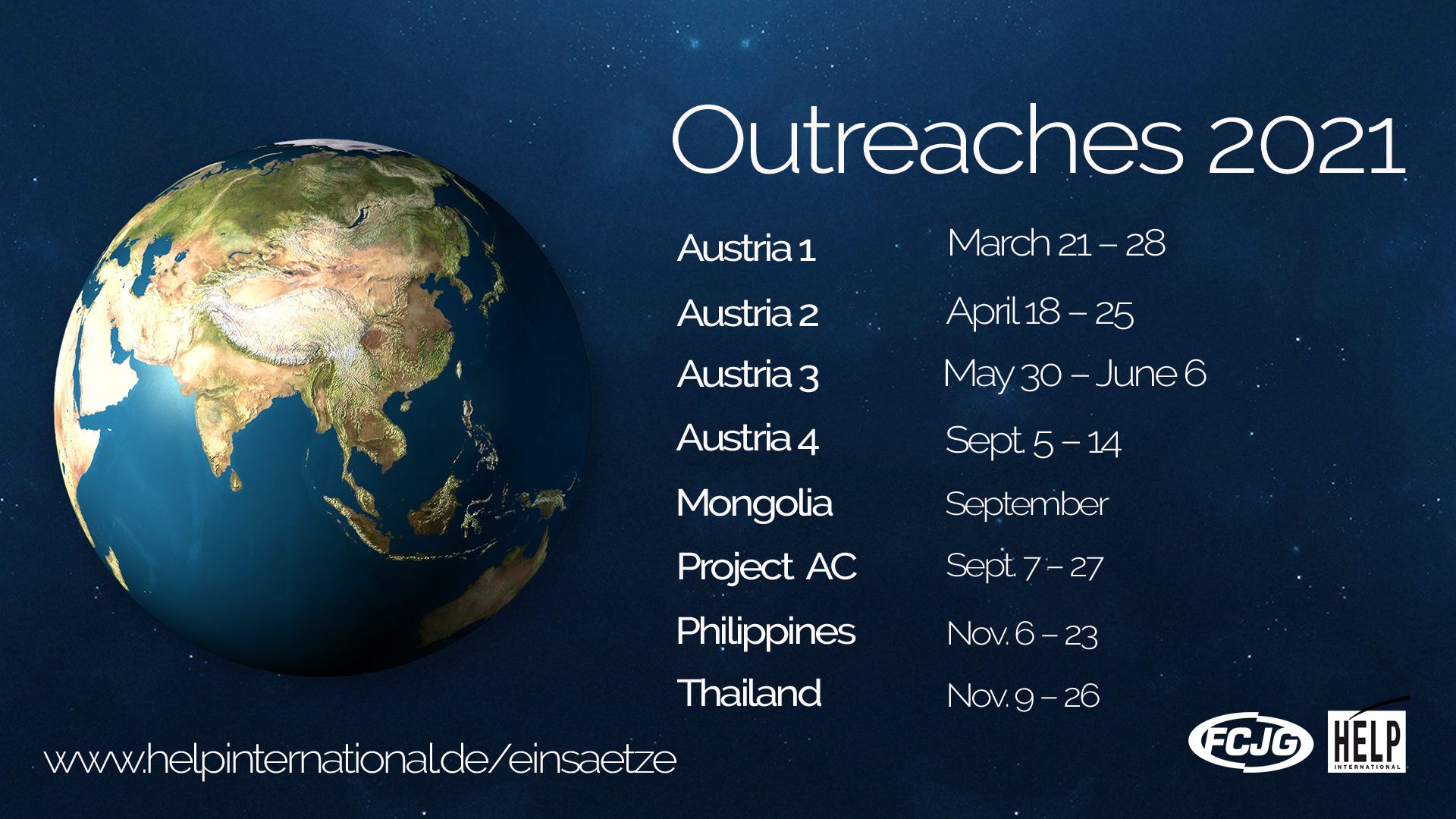 Outreaches_2021_new