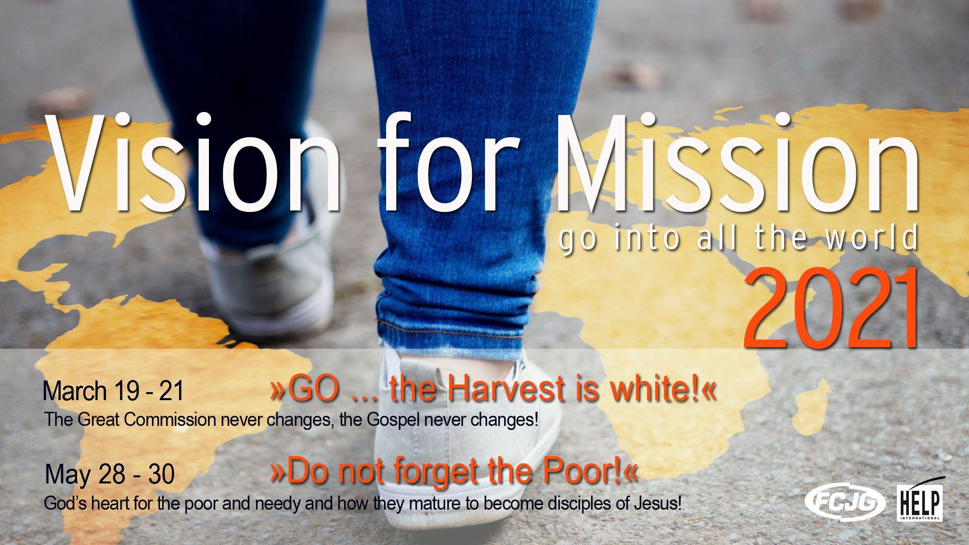 Vision_for_Mission_2021_Engl