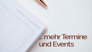 Events Oesterreich