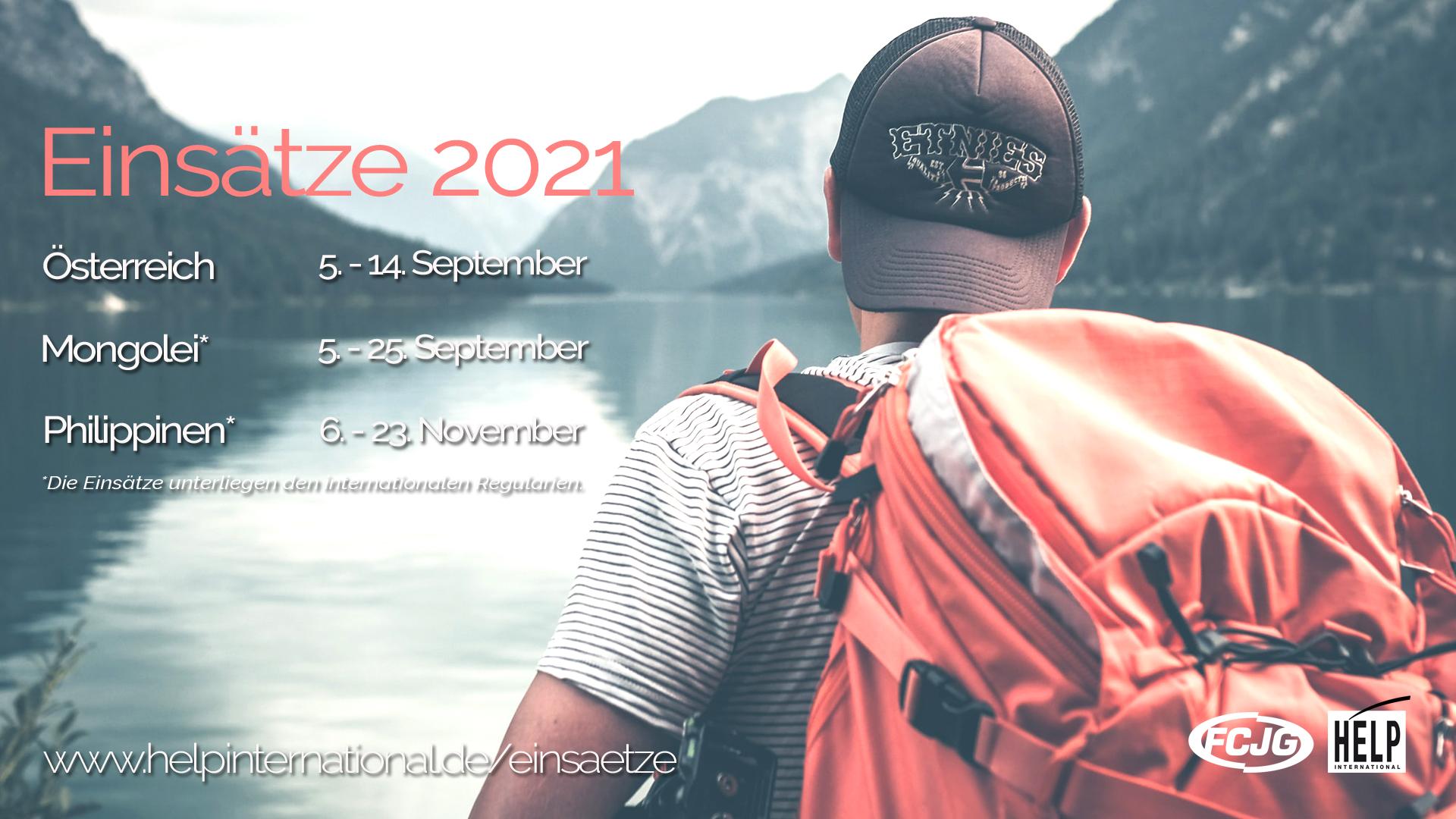 Einsaetze_2021_DE_neu