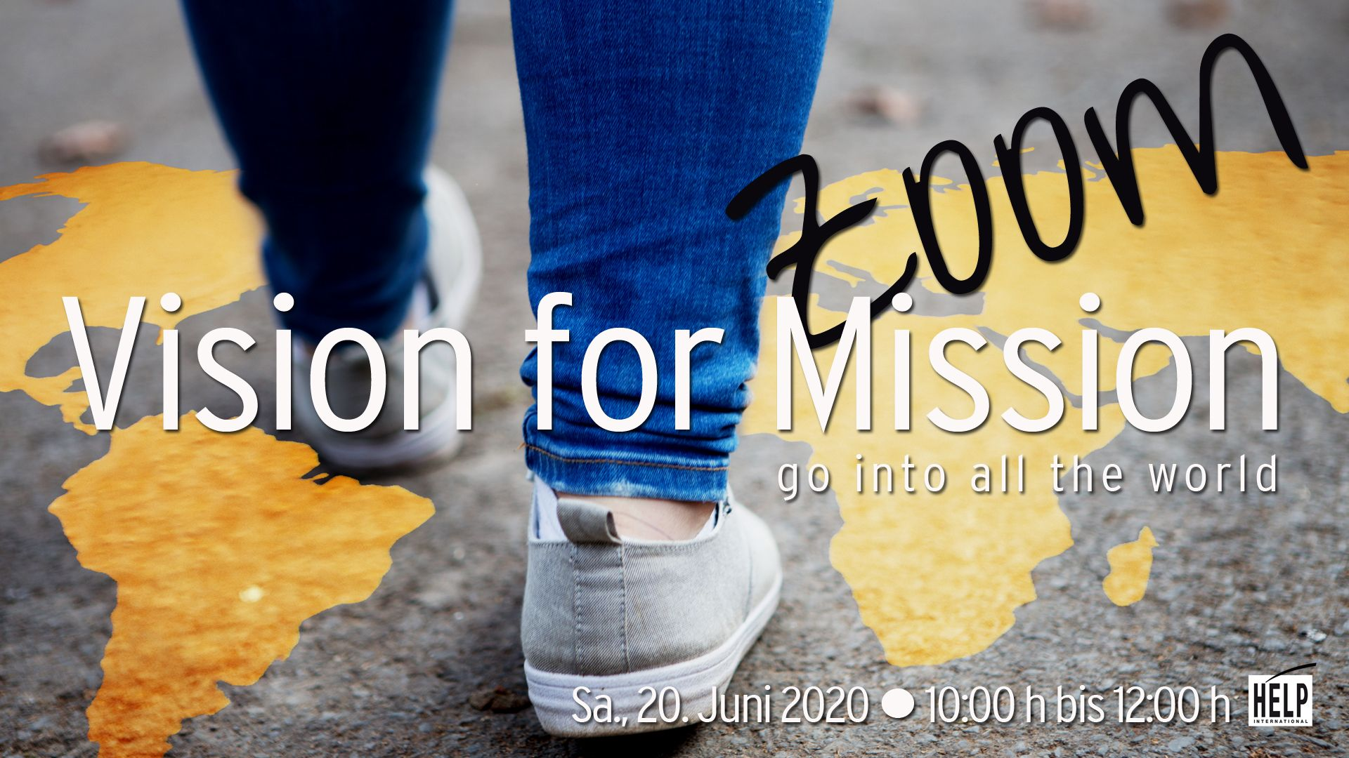 Vision_for_Mission_Zoom