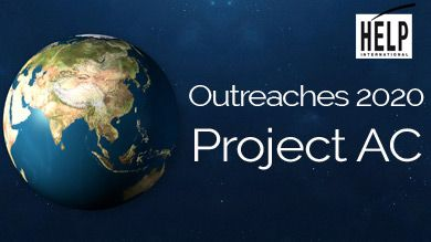 Outreach Project AC