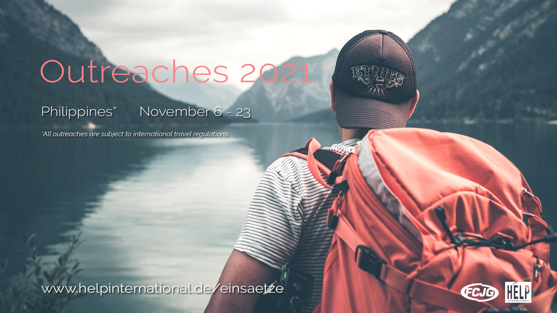 Outreaches_22021_03