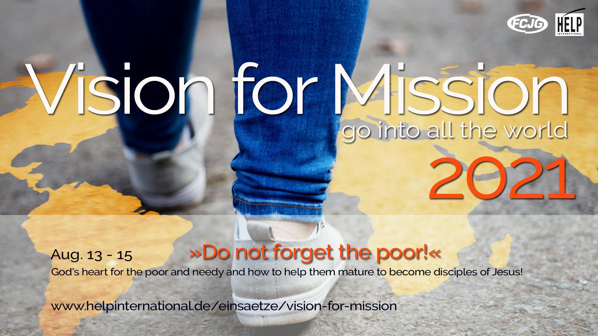 Vision_for_Mission_2021_EN